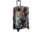 Tumi Vapor Lite Short Trip Packing Case (Shadow Print)