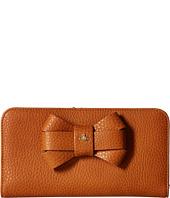 Vivienne Westwood - Bow Wallet