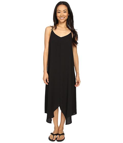 Prana Angelique Dress