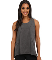 Lole - Faylinn Tank Top