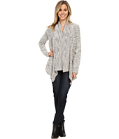 Ariat - Claremont Cardigan