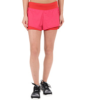 Lole - Mindy Shorts