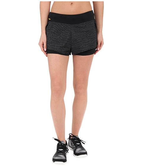 Lole Mindy Shorts