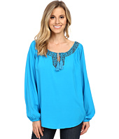 Ariat - Allie Tunic