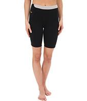 Lole - Livy Shorts