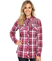 Ariat - Rainey Snap Shirt