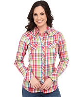 Ariat - Austen Snap Shirt