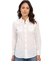 Ariat - Roxbury Snap Shirt