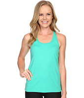 Lole - Fancy Tank Top