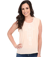 Ariat - Abbott Top
