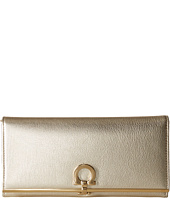 Salvatore Ferragamo - 22C355 Small Leather Good