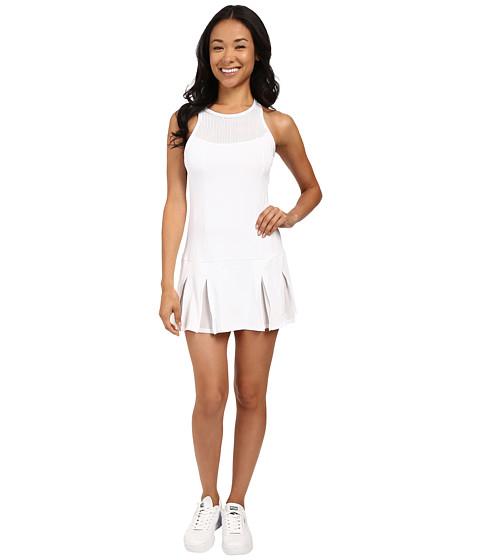 Lole Mae Dress