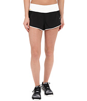 Lole - Trace Shorts