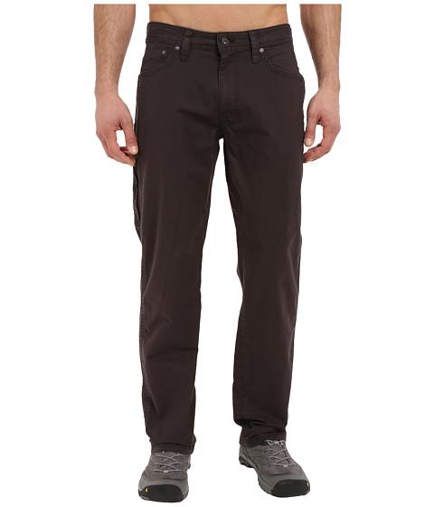 Prana Tacoda Pants