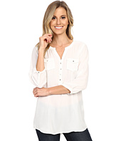 Ariat - Susan Tunic