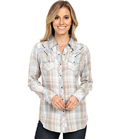 Ariat - Nichols Snap Shirt