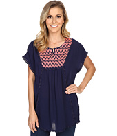 Ariat - Gloria Tunic