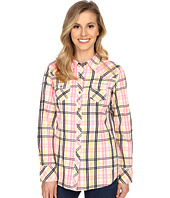 Ariat - Helen Snap Shirt