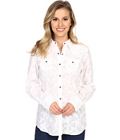 Ariat - Maggie Snap Shirt