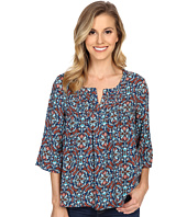 Ariat - Bliss Top