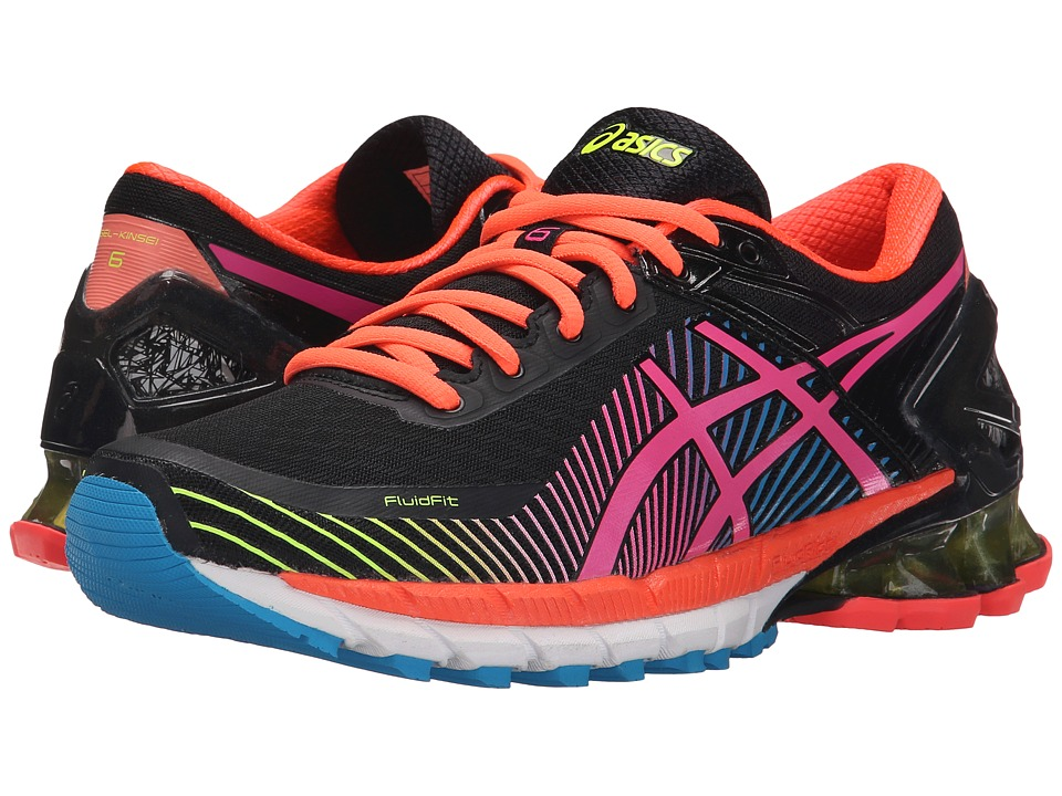 best shoes for supination and plantar fasciitis