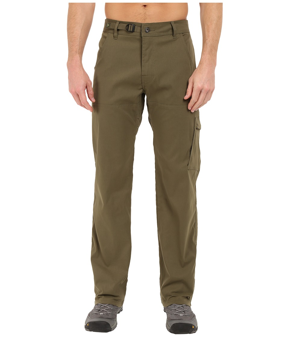 Enjoy free shipping and easy returns every day at Kohl's. Find great deals on Mens Green Pants at Kohl's today!