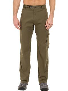 Original Kuhl Slax Pants  Zapposcom Free Shipping BOTH Ways