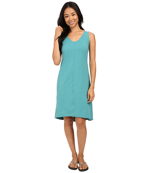Toad&Co Corsica Dress