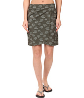 Toad&Co - Whirlwind Skirt