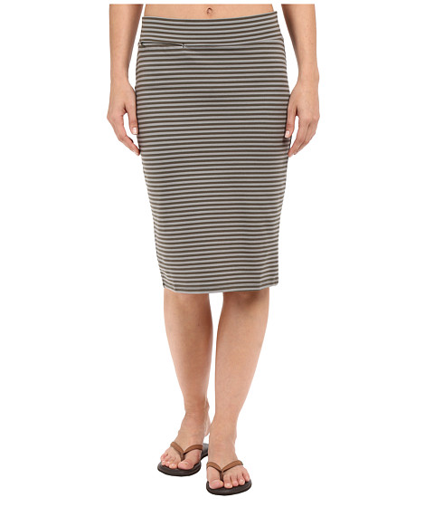 Toad&Co Transito Skirt