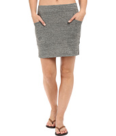 Toad&Co - Intermezzo Skirt