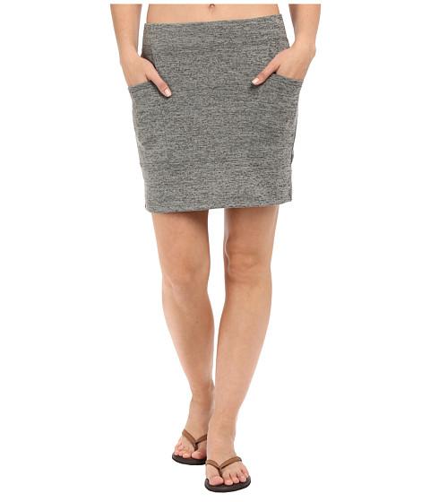 Toad&Co Intermezzo Skirt
