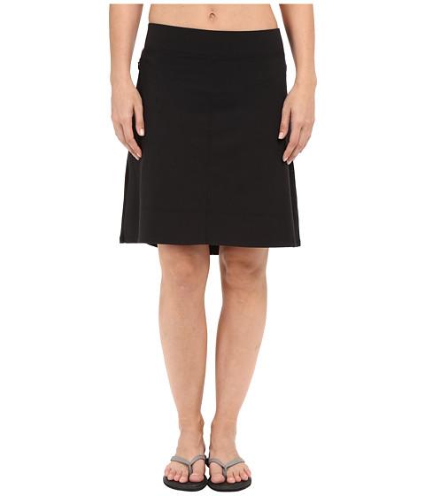 Toad&Co Corsica Skirt