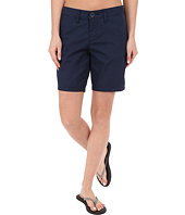 Toad&Co - Viatrix Shorts 7