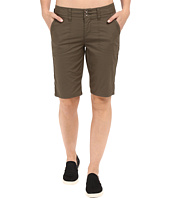 Toad&Co - Viatrix Shorts 11