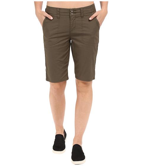 Toad&Co Viatrix Shorts 11