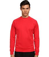adidas Y-3 by Yohji Yamamoto - Classic Sweatshirt