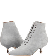 Vivienne Westwood - Laceup Boot