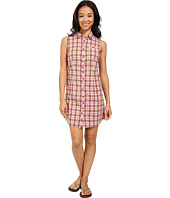 Toad&Co - Maneuver Shirtdress