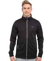 Under Armour - UA Spring Gammut Jacket
