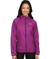 Under Armour - UA Anemo Jacket