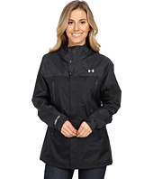 Under Armour - UA Hurakan Paclite Jacket