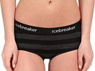 Icebreaker Sprite Hot Pant
