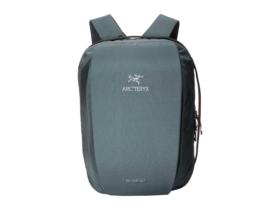 Arc'teryx - Blade 20 Backpack