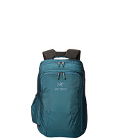 Arc'teryx - Pender Backpack