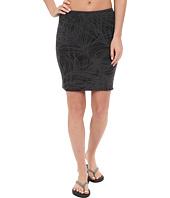 Icebreaker - Tsveti Reversible Skirt