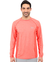 Under Armour - UA Coolswitch Trail Long Sleeve