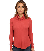 Free People - Drippy Thermal Kristina