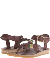 Teva - Original Sandal Crafted Leather