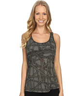 Under Armour - UA Chessie Tank Top